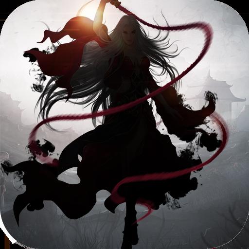 天剑乱舞果盘客户端1.1.62.3 安卓版