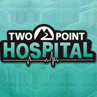 两点医院(Two Point Hospital)