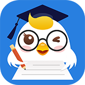 壹学校作业平台学生端3.5 安卓官方版