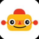 车险机器人app2.10.2 安卓手机版