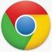 GOOGLE浏览器32位(谷歌 Chrome)
