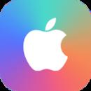 iOS11.2.5beta6公测版固件及描述文件