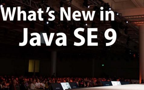 Java SE Development Kit 9安装版截图0