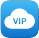 VIP浏览器电视盒子版