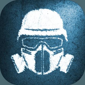 僵尸作战模拟中文版1.1.4 手机版