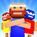 逗比格斗传奇游戏安卓版2.4.3 最新版