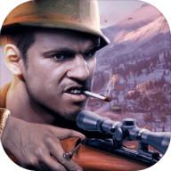 狙击手WW2的呼唤安卓版1.1 最新版