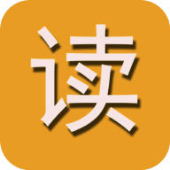 阅读王子app1.0.20180114 安卓最新