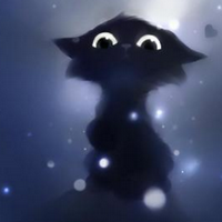 黑猫宝盒v5.51.0 最新免费版