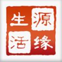 辽源市民卡(辽源一卡通app)1.0.7 官