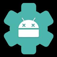 应用控制器XPosed模块1.96安卓最新