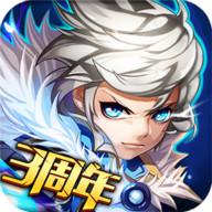 剑魂之刃果盘版5.4.1 安卓版
