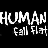 人类一败涂地Human Fall Fla游戏