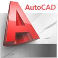 AutoCAD P&ID 2017破解版中文永久激活版【附注册机】