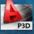 AutoCADplant 3d破解版2012 电脑官方版