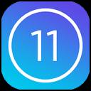 ios11.2.5beta7固件及描述文件官方版