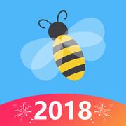 扑飞动漫手机版1.0.1 安卓最新版