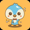 第二梦v客宝盒手机版1.0.0 官方安卓版