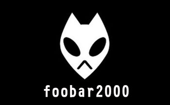 foobar2000中文版_汉化版_foobar200插件