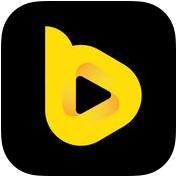 芭蕉小视频苹果版