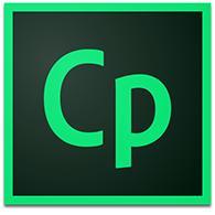 Adobe Captivate 5 mac官方版官方正式版