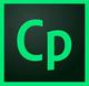 Adobe Captivate 2017无需激活版