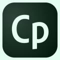 Adobe Captivate 4破解版免序列号版