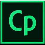 Adobe Captivate 2017MAC版完整版【64位】