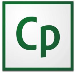 Adobe Captivate 4简体中文版