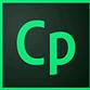 Adobe Captivate 9官方版