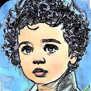肖像素描app3.0 安卓手机版
