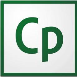 Adobe Captivate 7破解版7.0.1.237 免费版
