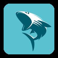 鲨鱼影视3.5.0去插屏广告版最新手机版