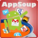 AppSoup浮动图标1.3.0 安卓中文版