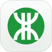 深圳地铁app苹果版2.1.2 官方苹果版