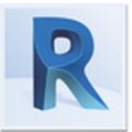 Autodesk Revit MEP2018中文破解版