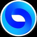 白贝购物浏览器pc版2.0.5.10 正式版
