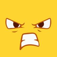 突然最难的游戏1.1.1安卓