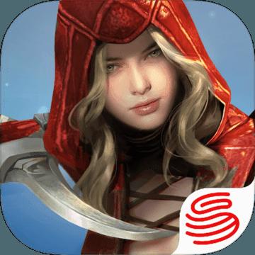 网易代号Hunt手游ios版1.0 手机正式版