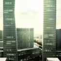 51套室外建筑3DsMax模型完整免费下载