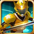 神兽金刚3荣耀之战手游1.0 安卓官方版