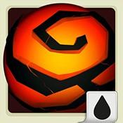 熔岩火球1.0.5安卓版