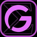 溜溜TC Games1.2.2 官方pc版