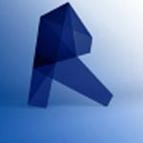Autodesk Revit MEP 2016官方版