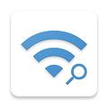 谁在连我的WiFi app2.0.1 安卓版