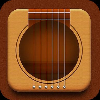 我爱吉他app