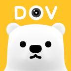 腾讯DOV视频苹果版1.0 官方版