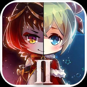 宝石研物语2血缘之证手游苹果版1.0.0 iphone版