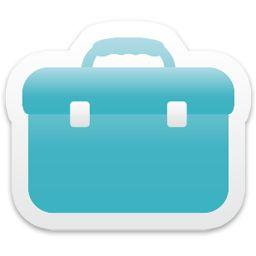 罗氏工具箱永久免费版1.0 安卓版