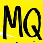 MQ影视软件1.0 安卓手机版